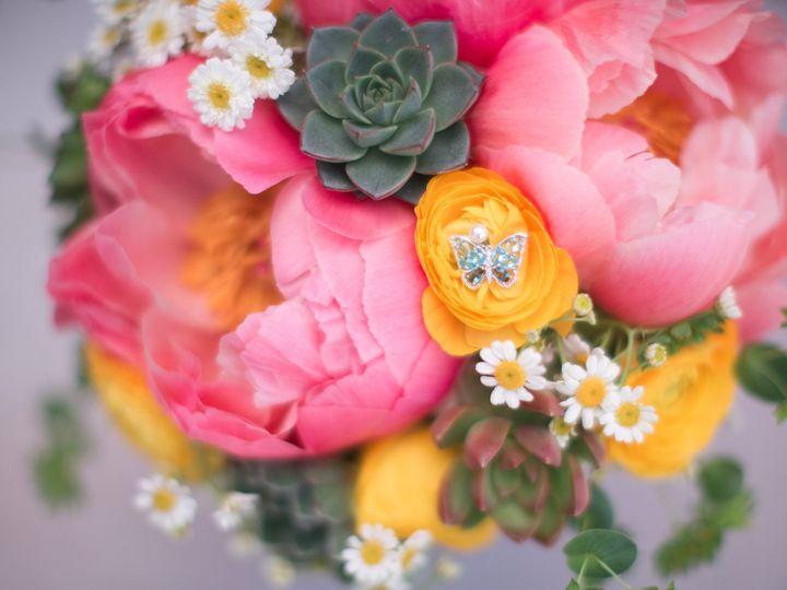 Tmx 1477961697500 Gilbertwedding14 Dallas wedding florist