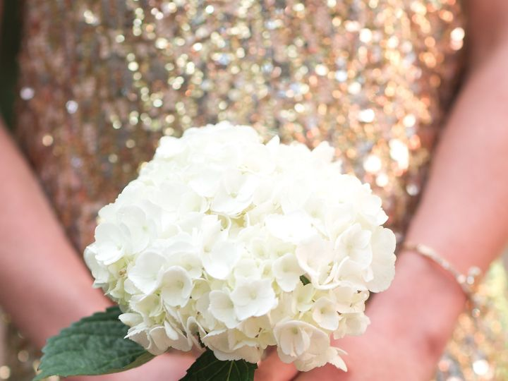 Tmx 1477961727146 Hamrickwedding 139 Dallas wedding florist