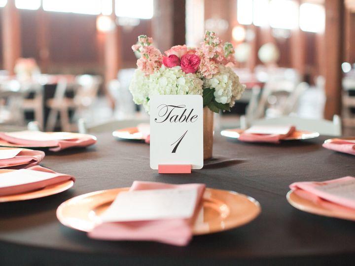 Tmx 1477961743186 Hamrickwedding 206 Dallas wedding florist