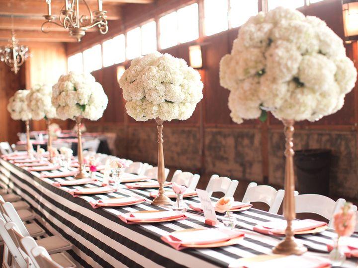 Tmx 1477961759264 Hamrickwedding 212 Dallas wedding florist