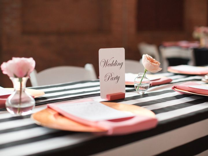 Tmx 1477961810182 Hamrickwedding 217 Dallas wedding florist