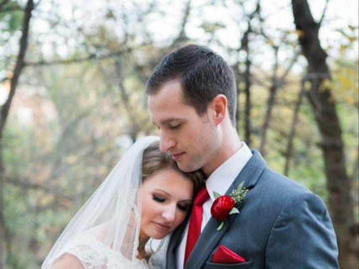Tmx 1477961824412 Image31 Dallas wedding florist