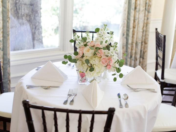Tmx 1477961833760 Img5718 1883494 Dallas wedding florist