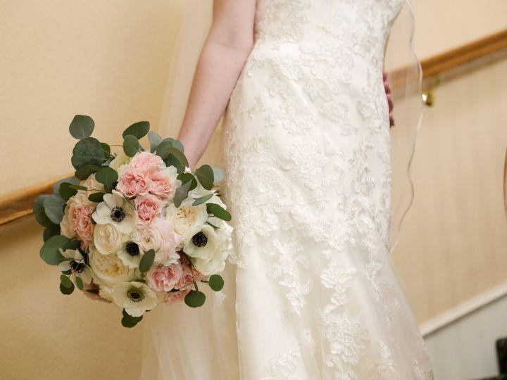 Tmx 1477961854642 Img6483 1 2046344 Dallas wedding florist
