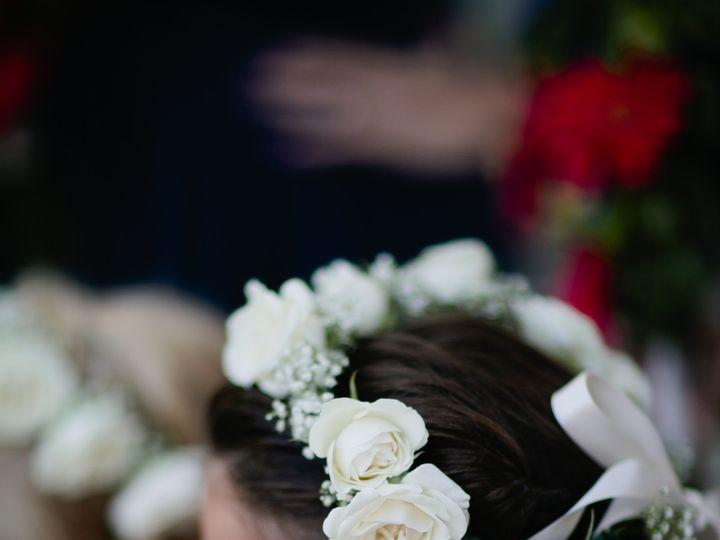 Tmx 1477961871660 Jamiekevin237 Dallas wedding florist
