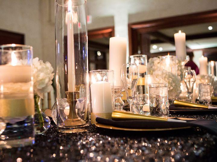 Tmx 1477961906265 Kswed266 Dallas wedding florist