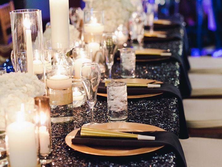 Tmx 1477961914818 Kswed297 Dallas wedding florist