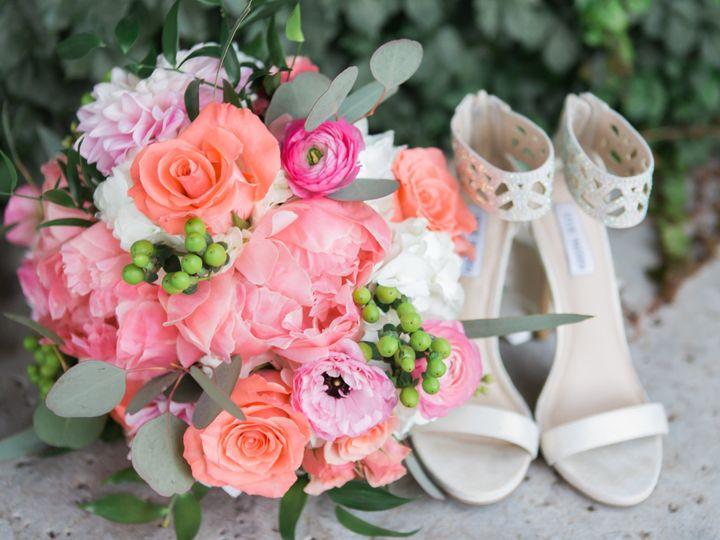 Tmx 1477961927241 Kahn0073 Dallas wedding florist
