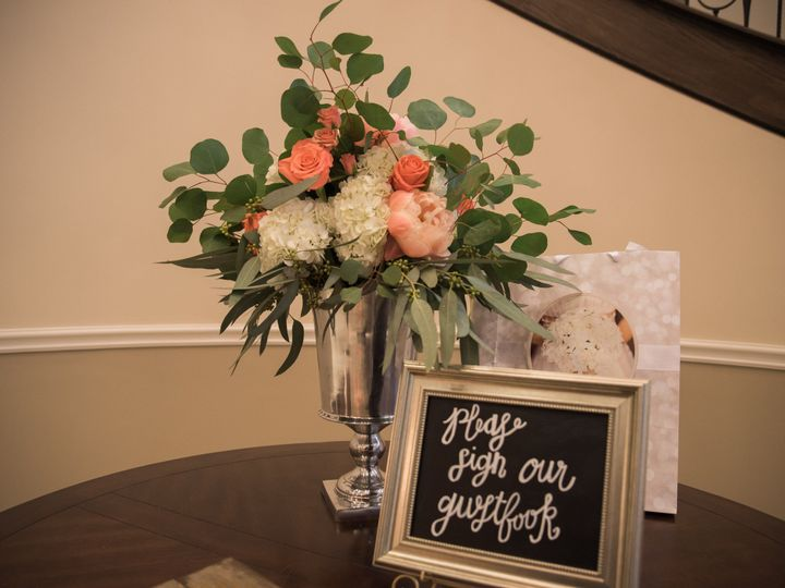 Tmx 1477961960628 Kahn0126 Dallas wedding florist