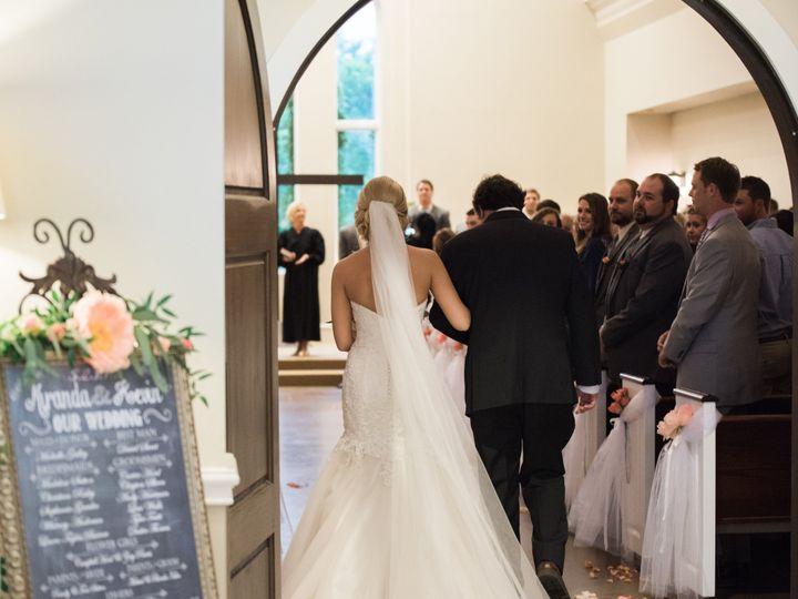 Tmx 1477961996601 Kahn0302 Dallas wedding florist