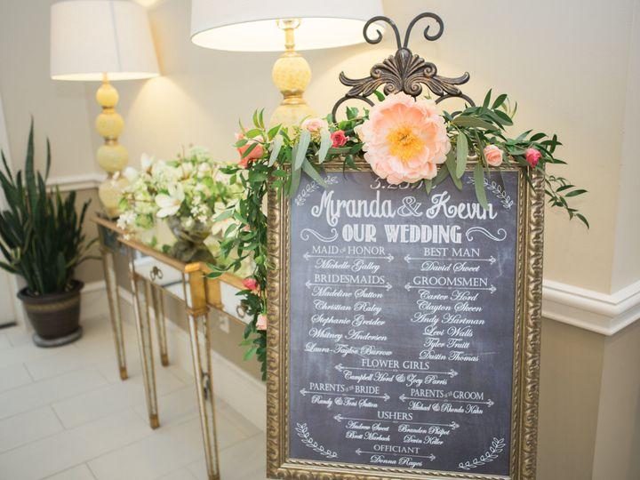 Tmx 1477962030281 Kahn0414 Dallas wedding florist