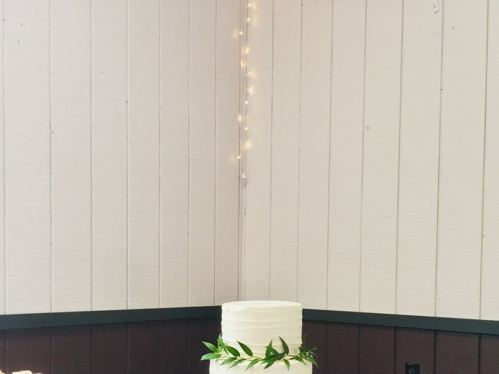 Tmx Img 0132 51 695311 158360517968297 Wolfeboro Falls, NH wedding cake