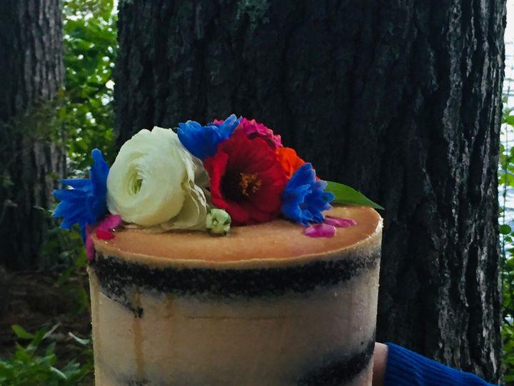 Tmx Img 0254 51 695311 158360517892543 Wolfeboro Falls, NH wedding cake