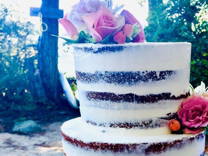 Tmx Img 0378 51 695311 158360518096159 Wolfeboro Falls, NH wedding cake