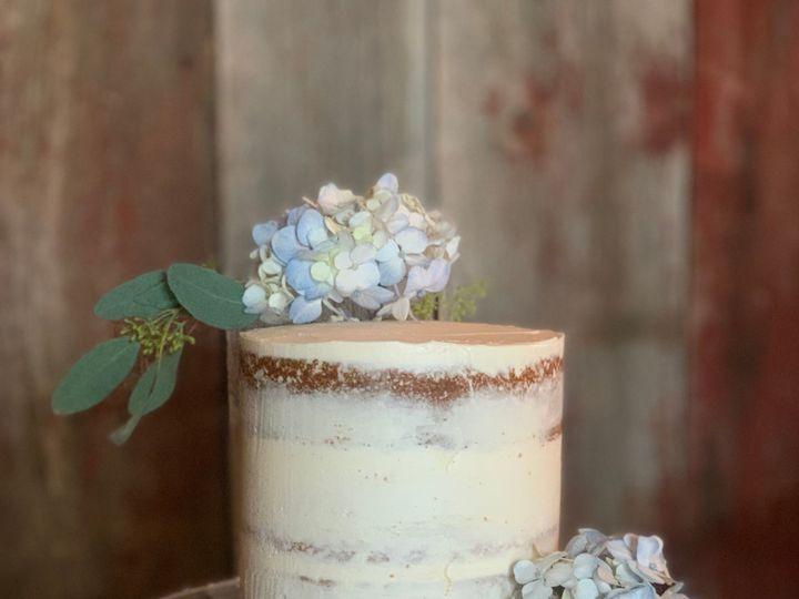 Tmx Img 1836 51 695311 158360518414978 Wolfeboro Falls, NH wedding cake