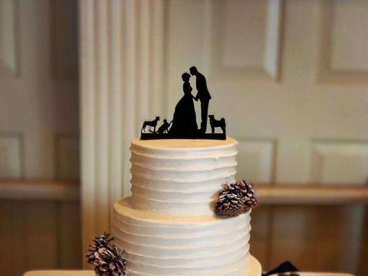 Tmx Img 1895 51 695311 158360518440786 Wolfeboro Falls, NH wedding cake