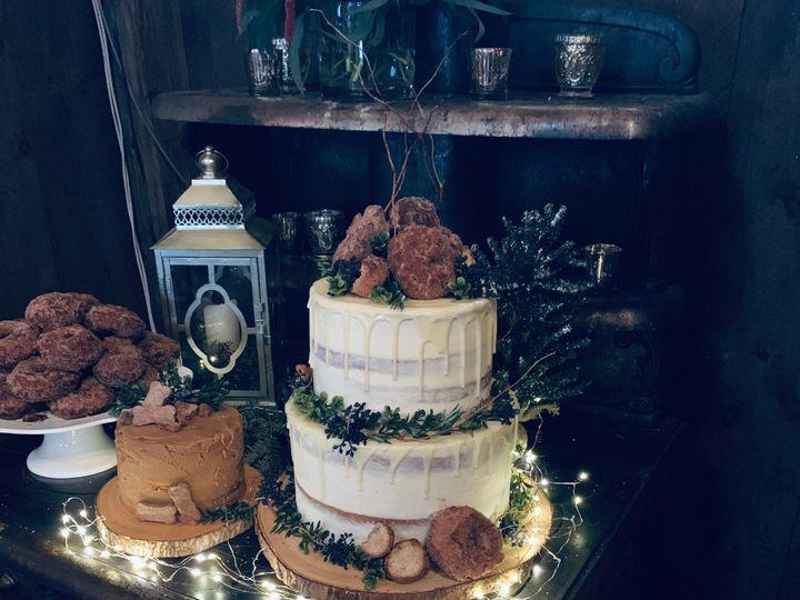 Tmx Img 3626 51 695311 158360519271846 Wolfeboro Falls, NH wedding cake