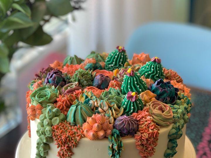 Tmx Img 4011 2 51 695311 158360519097001 Wolfeboro Falls, NH wedding cake