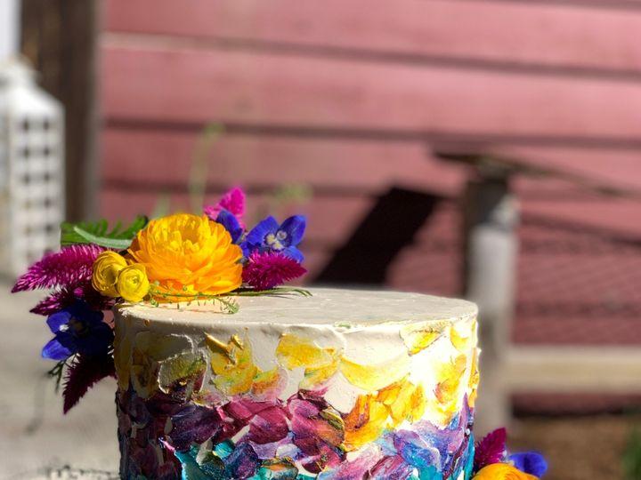 Tmx Img 4664 51 695311 158360519754289 Wolfeboro Falls, NH wedding cake
