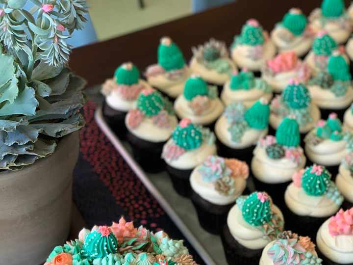 Tmx Img 5275 51 695311 158360519655242 Wolfeboro Falls, NH wedding cake