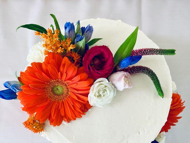 Tmx Img 5474 51 695311 158360519326904 Wolfeboro Falls, NH wedding cake