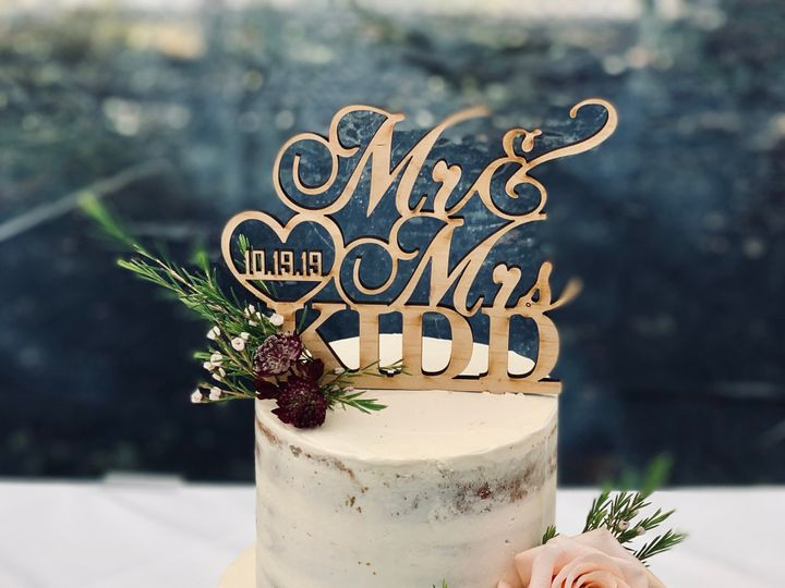Tmx Img 7143 51 695311 158360519830060 Wolfeboro Falls, NH wedding cake