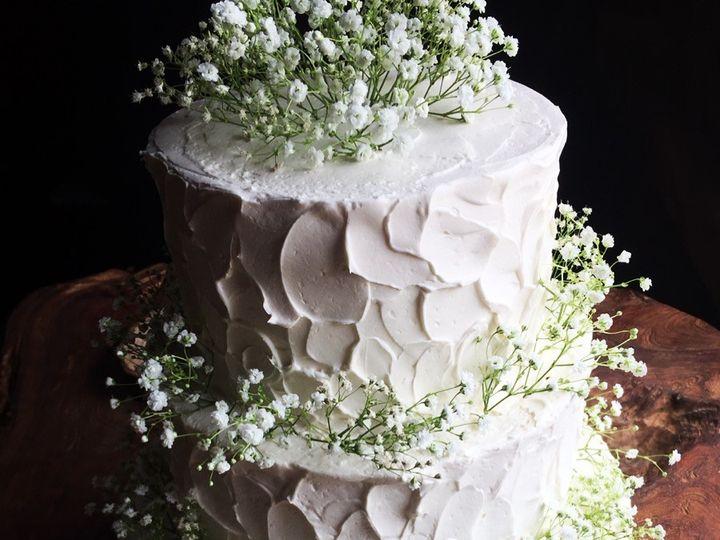 Tmx Img 9546 2 51 695311 158360520013767 Wolfeboro Falls, NH wedding cake