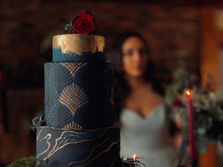 Tmx Img 9664 51 695311 158360520157833 Wolfeboro Falls, NH wedding cake