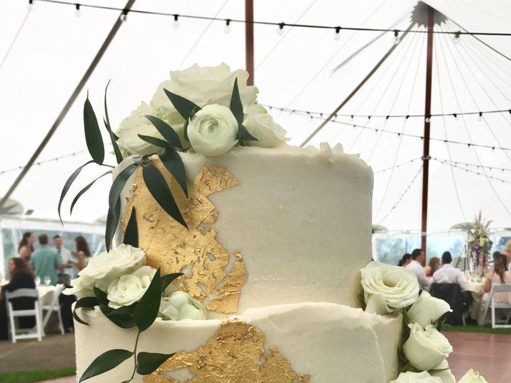 Tmx Img 9861 2 51 695311 158360520433794 Wolfeboro Falls, NH wedding cake