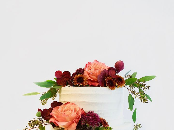 Tmx Screen Shot 2018 10 14 At 2 42 15 Pm 2 51 695311 158360520161818 Wolfeboro Falls, NH wedding cake