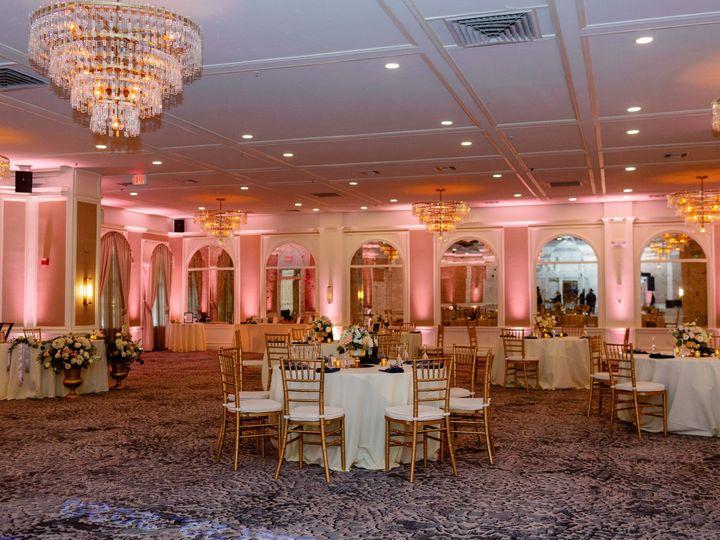 Tmx 2020 Bellevue Ballroom 50 51 106311 161279013751582 Newport, RI wedding venue