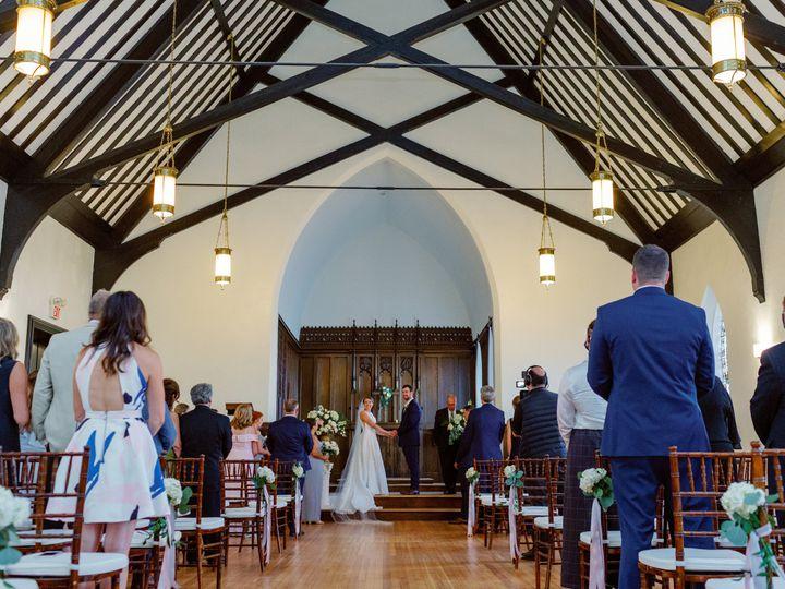 Tmx 2020 Chapelb 51 106311 161279008682509 Newport, RI wedding venue