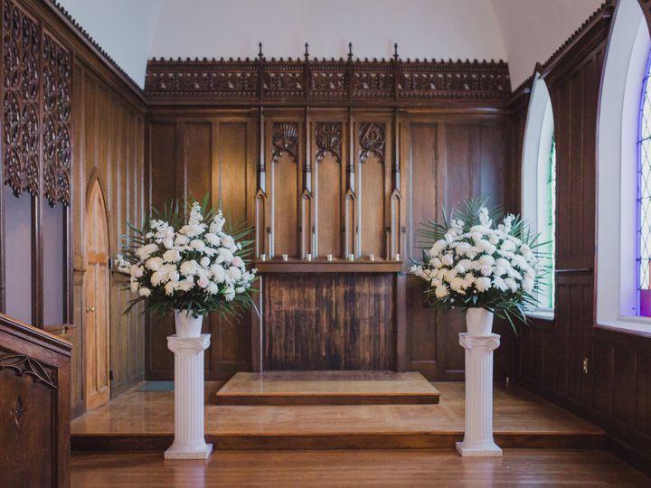 Tmx 7036 Jp Dl 1 51 106311 159553403533635 Newport, RI wedding venue