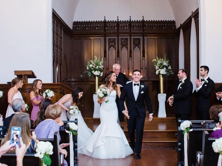 Tmx Capture 51 106311 1561145753 Newport, RI wedding venue