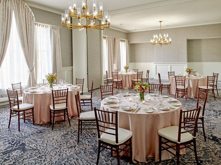 Tmx Vinpb 05 51 106311 159553394898957 Newport, RI wedding venue