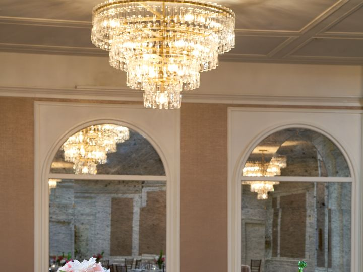 Tmx Vinpb 16 51 106311 159553394526160 Newport, RI wedding venue