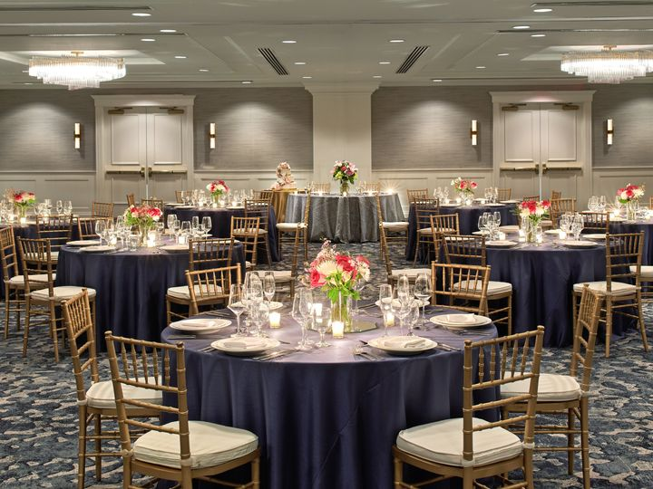 Tmx Vinpb 22 51 106311 159553394575916 Newport, RI wedding venue
