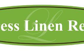 Express Linen rentals, LLC