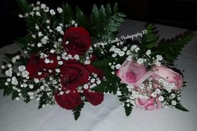 Sensational Wedding & Event Planning Services Inc.