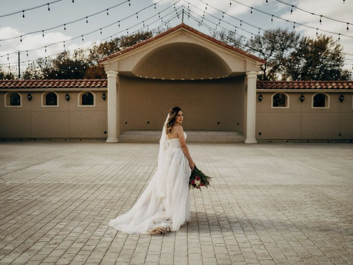 Tmx Andrea Mike 0154 51 1056311 162016431295943 Fort Worth, TX wedding photography
