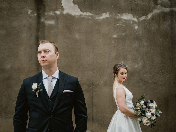 Tmx Bc 142 51 1056311 162016432110791 Fort Worth, TX wedding photography