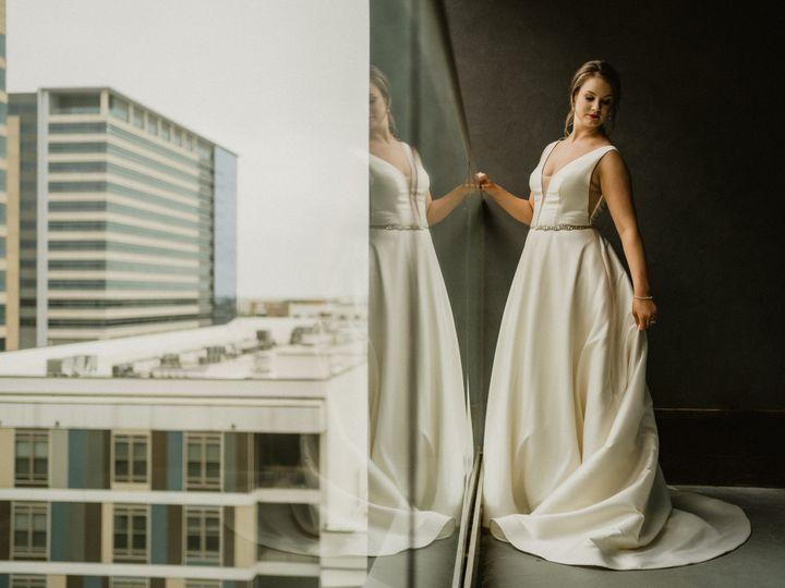 Tmx Bc 30 51 1056311 162016430897320 Fort Worth, TX wedding photography
