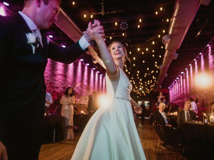 Tmx Bc 319 51 1056311 162016432782416 Fort Worth, TX wedding photography