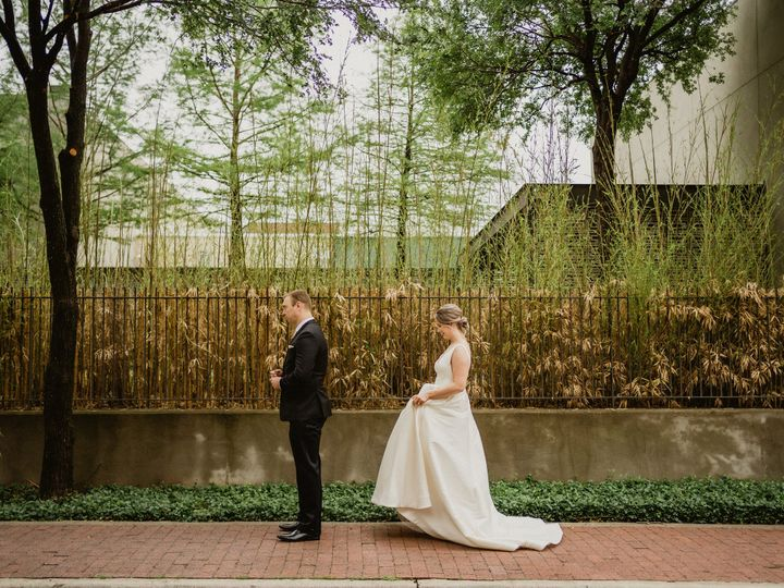Tmx Bc 57 51 1056311 162016431915085 Fort Worth, TX wedding photography