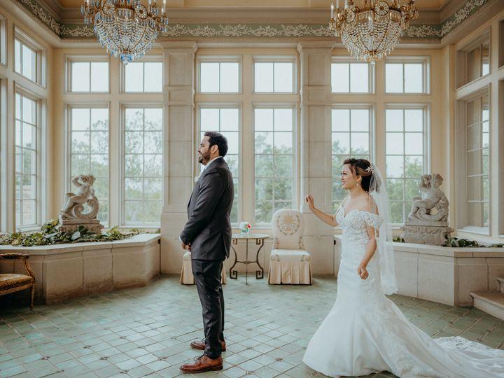Tmx Bv 127 51 1056311 162040595848700 Fort Worth, TX wedding photography