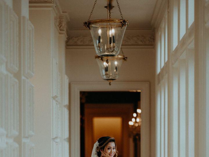 Tmx Bv 169 51 1056311 162040597816045 Fort Worth, TX wedding photography