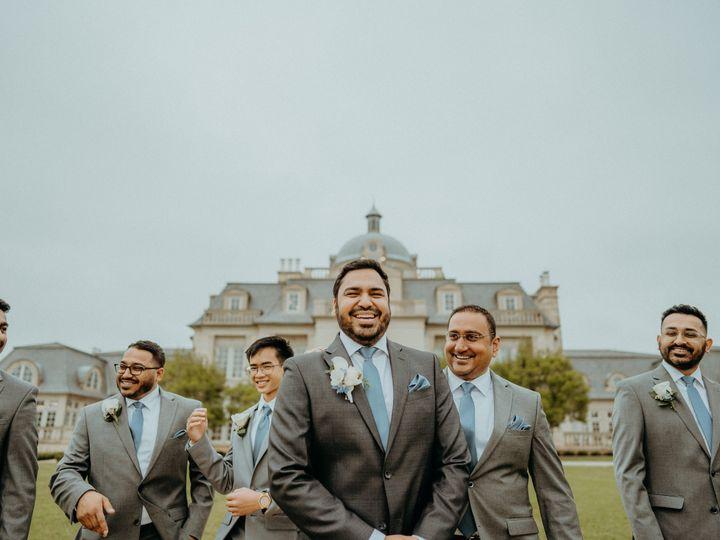 Tmx Bv 188 51 1056311 162040598741750 Fort Worth, TX wedding photography