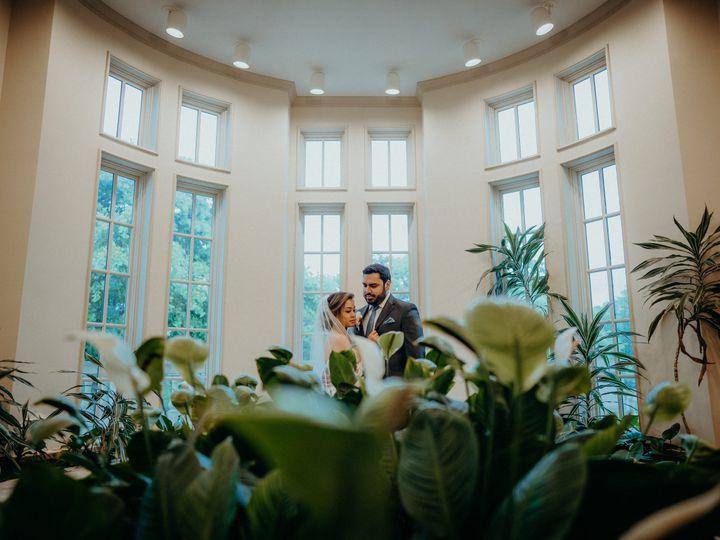 Tmx Bv 361 51 1056311 162040589460484 Fort Worth, TX wedding photography