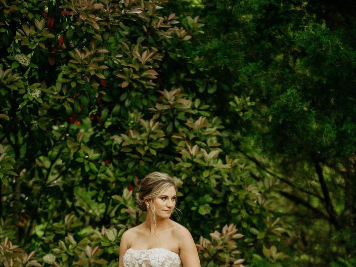 Tmx Ck 154 51 1056311 162016432810351 Fort Worth, TX wedding photography