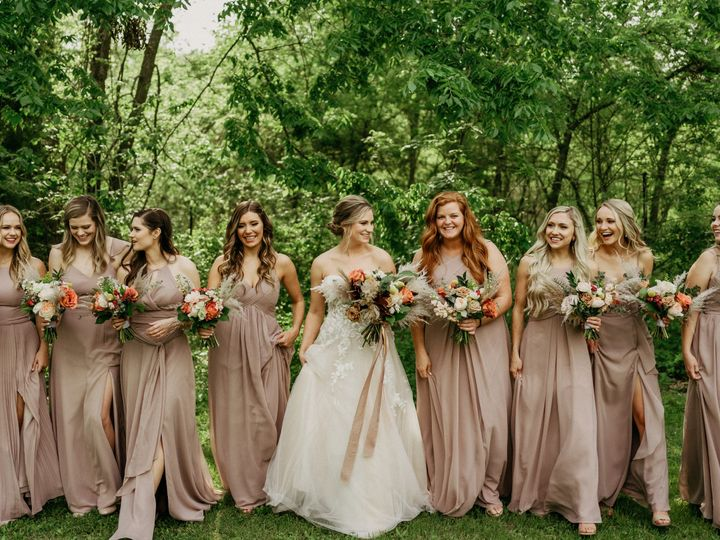 Tmx Ck 172 51 1056311 162016433438680 Fort Worth, TX wedding photography
